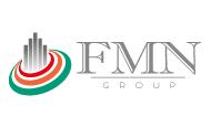 FMN GROUP