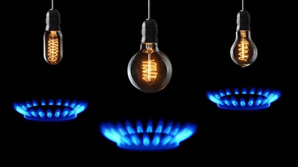 Trasloco di luce e gas